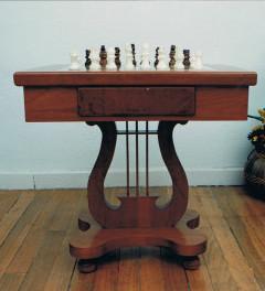 Alberi carpinter a en bilbao mesas a medida bilbao mesas - Carpinterias en bilbao ...